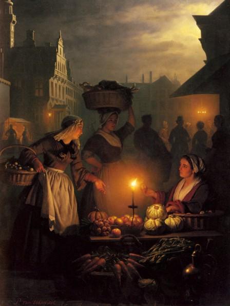 16655_The_Night_Market_f