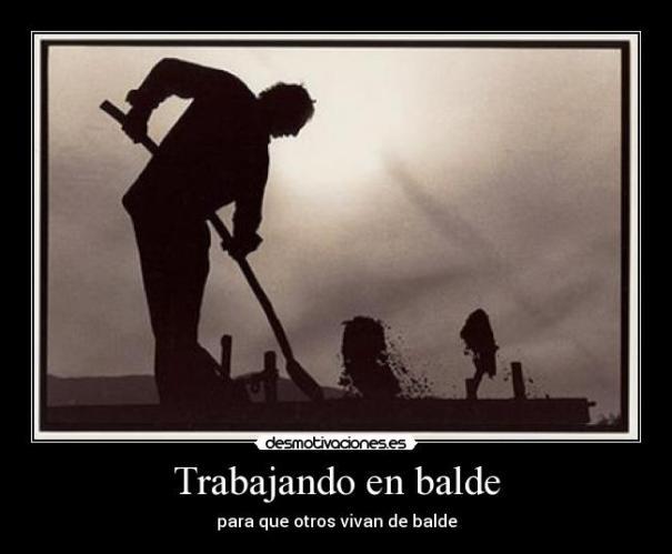 Jornaleros_a_contraluz_Seriex4_Ram_n_Angel_Acevedo_Arco_CHILE