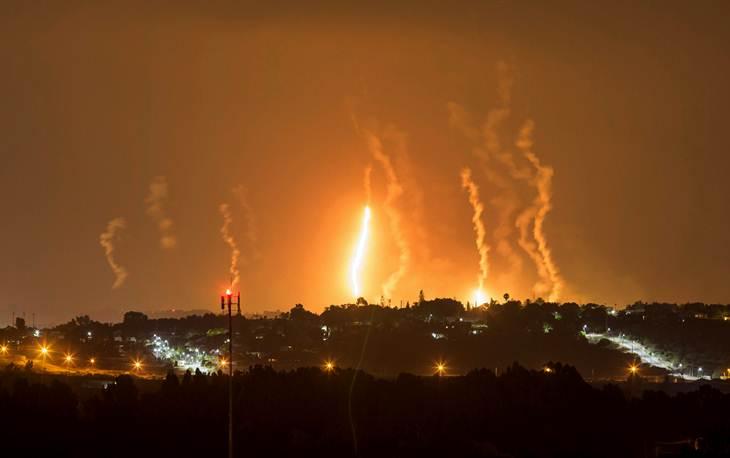 ataques_700_gaza_2