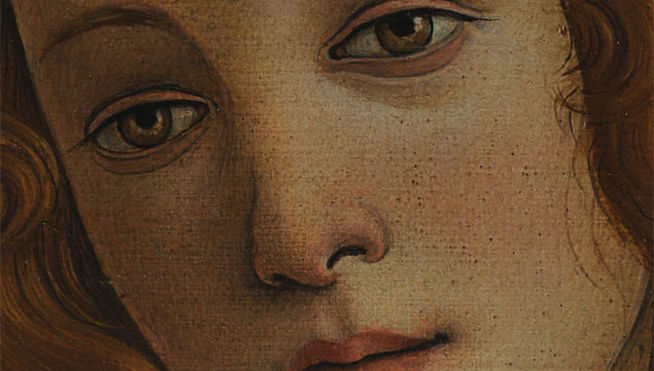 sandro-botticelli-uffizi-google-project_tl5ima20110201_0013_4