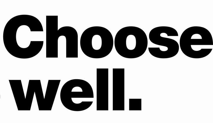 choose-well-logo_crop.jpg