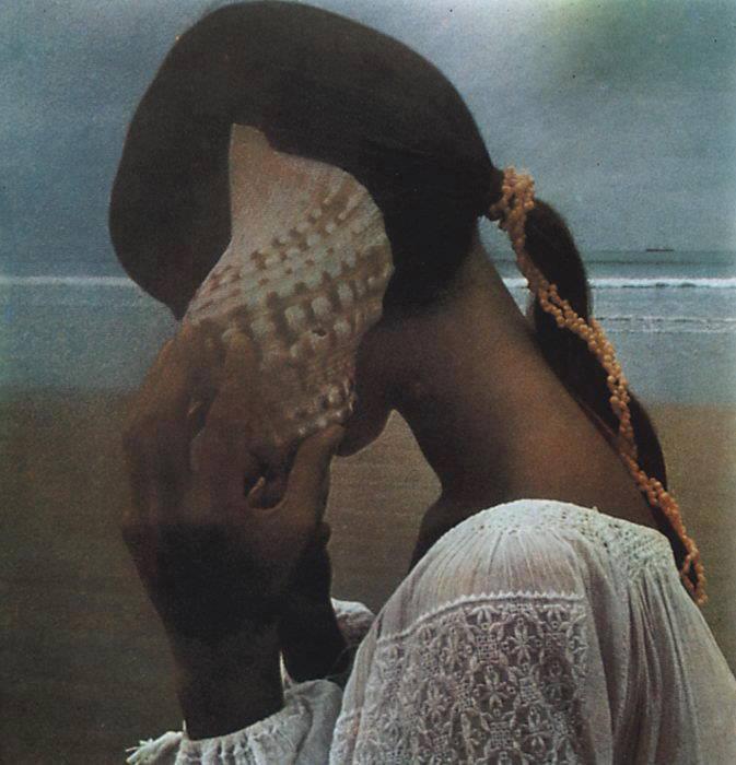 mujer-caracola.jpg