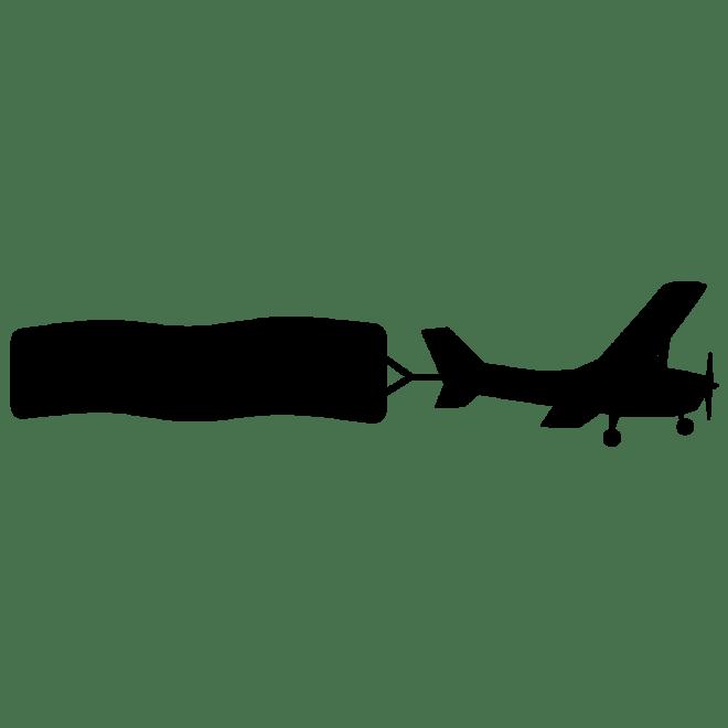 C10_publicidad_aerea.png