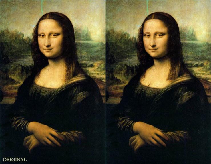 Resultado de imagen de encuentra la diferencia cuadro
