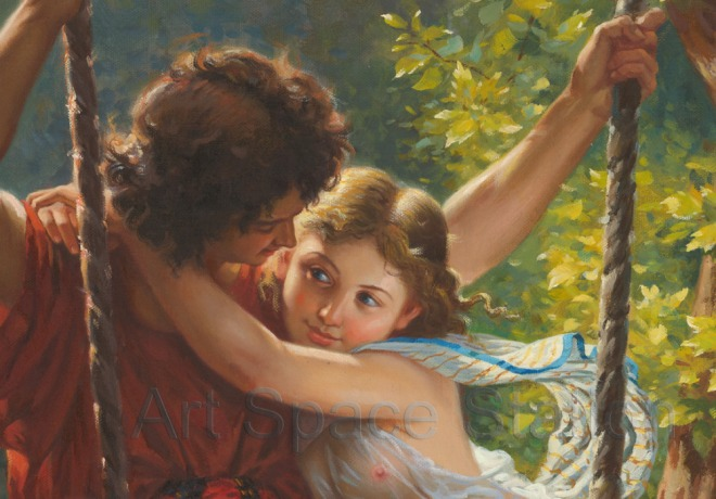 Hombre-y-Mujer-en-el-Columpio-Rom-ntica-Pintura-Al-leo-sobre-Lienzo-Europa-desnudos-Arte.jpg